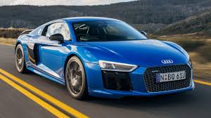 audi r8 wallpaper blue audi r8 v10 plus 2016 au wallpapers and hd images car pixel