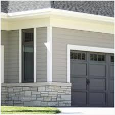 Overhead Door Opener Manual Garage Door Opener Companies Popularly Diver