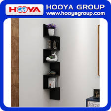 living room corner shelf living room corner shelf suppliers and