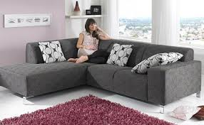 Sofa Shops In Barnsley Famous Picture Of Sofa Bed Zuza Terrific White Leather Sofa Kijiji