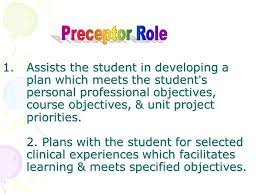 professional objectives problem based learning ppt download