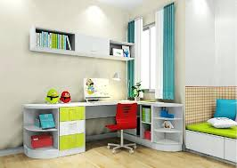 desks for kids rooms cheap desks for kids rooms view larger home design plaza mayor