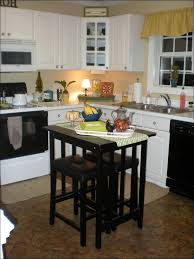 kitchen island with table extension table extension for kitchen island kitchen tables