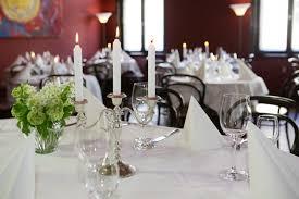 Wohnzimmer Cafe Café Heider Das Gemütliche Café Mit Tradition In Potsdam