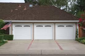 Hudson Overhead Door Garage Door Repairs Hudson Wi 651 344 0489 24 7 Service