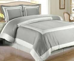 light gray twin comforter archive with tag plum california king comforter maipersonalmood com