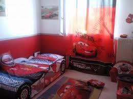 chambre cars pas cher chambre cars pas cher 100 images chambre chambre cars deco