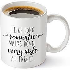 amazon com mauag christmas gifts idea funny coffee mug for mom