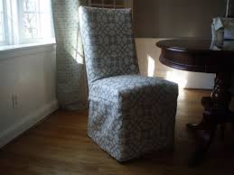 Dining Room Chair Covers Cheap Dining Room Chair Slipcovers Pattern Inspiring Fine Dining Room