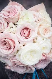 wedding flowers ny 301 best wedding bouquet images on