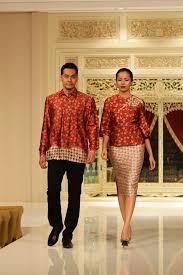 Batik Danar Hadi batik danar hadi on koleksi danar by danar hadi tema danar