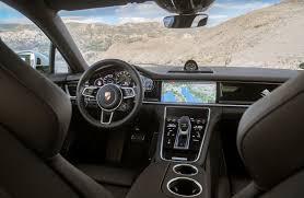 hybrid porsche panamera porsche panamera st u201c geriausias pasaulio automobilis tapo dar