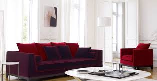 Tv Chairs Living Room by Curious Photos Of Graceful Modern Couches Via Livesthrough Cheap