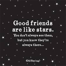 cards for friends friends are like greeting card quotable cards from