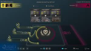 space plan game amplitude studios celebrates u201cendless day u201d with reveal of endless