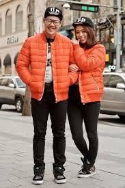 trending matching korean couple u0027s
