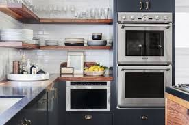 small storage cabinet for kitchen shelving corner wall shelf unit kitchen corner cabinet solutions