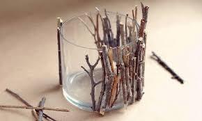 oggetti decorativi casa decorazioni e oggetti per la casa fai da te in materiali riciclati