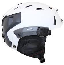 black friday ski helmet team wendy m 216 ski search u0026 rescue helmet soldier systems daily