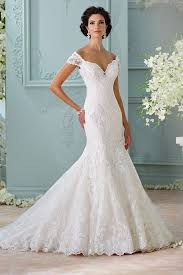wedding dress 2015 the 25 most pinned wedding dresses of 2015 weddbook wedding dress