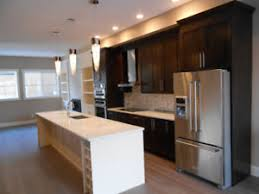 cabinet find or advertise construction jobs in calgary kijiji