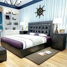 bedroom sets online college bedroom set asio club