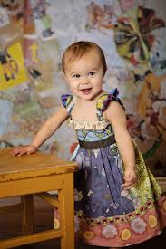 matilda jane trunk show u2026 this weekend sunday at 1pm u2026 see you at