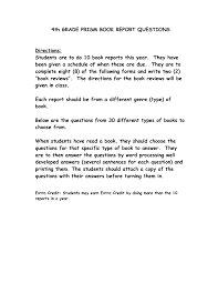 Question And Answer Essay Format Headers Format