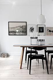 6 scandinavian dining room essentials u2013 urban rhythm