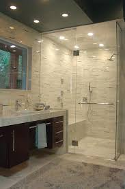 handicapped bathroom design awesome universal bathroom design ideas and universal bathroom