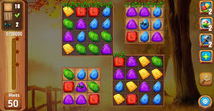 gems or jewels android apps on google play