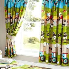 Jungle Blackout Curtains Amazing Of Jungle Blackout Curtains Inspiration With Dunelm