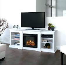 Costco Electric Fireplace White Electric Fireplace Clearance Ideas About Electric Fireplaces