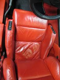 lexus dealership omaha schrier automotive pre owned dealer omaha nebraska