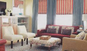 curtains green and cream curtains excellent olive green and