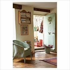 Country Home Interiors by 874 Best The Beautiful Home Images On Pinterest English Cottages