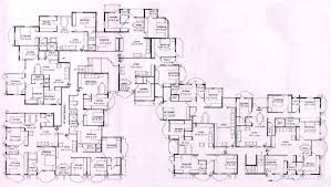 large mansion floor plans mansions floor plans valley mansion floor plan sims 4 modern