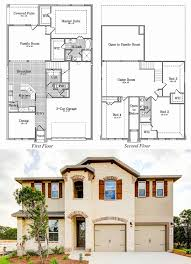 efficiency home plans efficient home plans new jasmine horizon energy floor ranch house