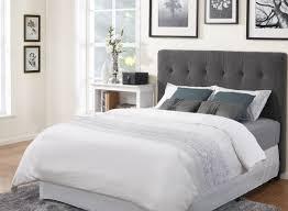 Black And Silver Bed Set Duvet Stunning Silver King Size Bedding Set Sahara Silver Duvet