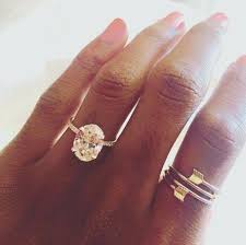 3 karat engagement ring three carat ring cost solitaire ring 1 carat
