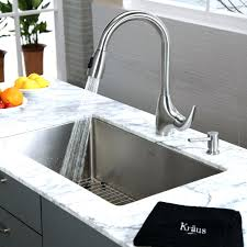Single Tub Kitchen Sink Articles With Drop In Granite 33x22x9 1 Single Bowl Kitchen