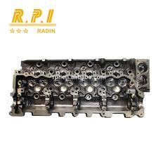 isuzu engine 4he1 isuzu engine 4he1 suppliers and manufacturers