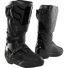 womens dirt bike boots australia motocross boots dirt bike boots mx store