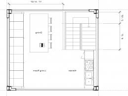 Small Cottages Floor Plans Home Design Small Cottage House Plans Tiny Very With 85