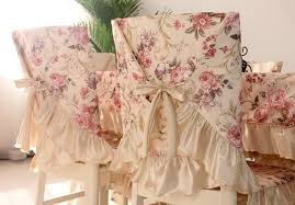 cloth chair covers fashion dining table cloth chair covers cushion tables and chairs