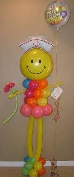 balloon delivery detroit tulsa balloons express balloon centerpieces proyectos que debo