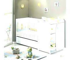 store chambre bébé leclerc lit bebe chambre bebe leclerc lit lit bebe evolutif leclerc