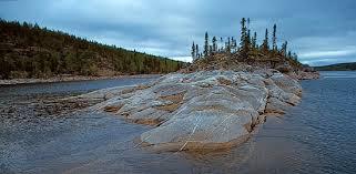 The Interior Plains Climate Canada The Interior Plains History Geography Britannica Com
