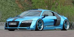 audi supercar convertible audi r8 v10 gt x650 by performance only cars and cars