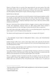Resume Sales Associate Cheap Dissertation Proposal Ghostwriter Site For Masters Best